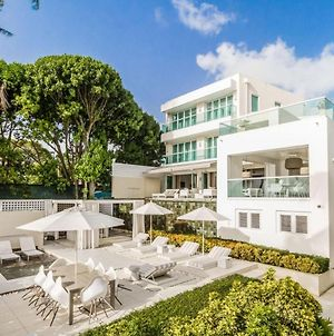 Footprints 8 Bed By Blue Sky Luxury photos Exterior