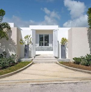 Footprints South Cottage By Blue Sky Luxury photos Exterior