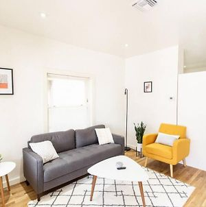 Pleasant 1Br Home Located In The Heart Of Downtown photos Exterior