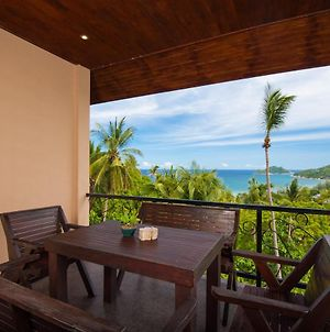 Koh Tao Heights Exclusive Apartments photos Exterior