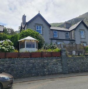 Stunning Sea View Immaculate 4-Bed Family House photos Exterior