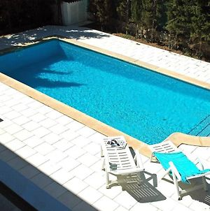 Villa With Pool, 200M From Beach photos Exterior