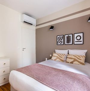 1.Luxury New Flat/Full Equipped/Champs Elysees/Ar photos Exterior