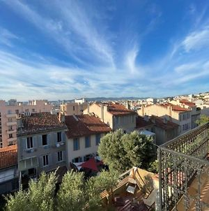 House Of Exception In The Heart Of Marseille! photos Exterior