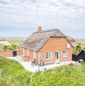 Holiday Home Norre Nebel Cxiv photos Exterior