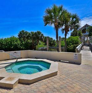 New Owner Offering Renovated Condo In New Smyrna Beach! 7 Day Minimum photos Exterior