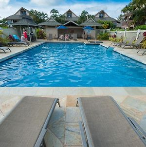 Sandpiper 120B-As Seen On Hgtv'S Hawaii Life! Affordable With Pool, Hot Tub, Bbq photos Exterior