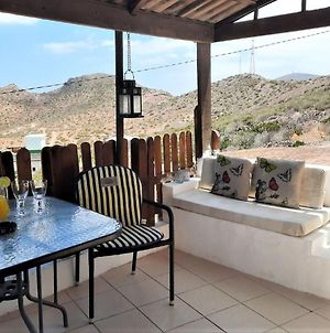 Beautiful Holiday Home In Arona With Private Terrace photos Exterior