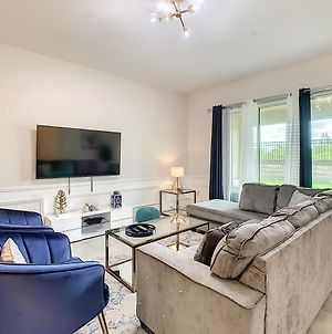 Luxury And Modern Tomehouses Near Disney Book Now photos Exterior