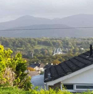 Snowdonia View On Isle Of Anglesey photos Exterior