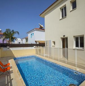 At Last You Can Rent The Perfect Luxury Villa Minutes From The Beach, Protaras Villa 1437 photos Exterior