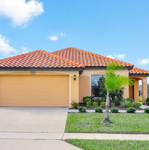 At Last You Can Rent The Perfect Luxury Villa On Providence Resort, Minutes From Disney World, Orlando Villa 3642 photos Exterior