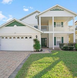 Imagine You And Your Family Renting This 5 Star Villa On Providence Resort, Orlando Villa 3629 photos Exterior