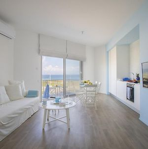 Imagine You And Your Family Renting This Perfect Holiday Apartment Minutes From The Beach, Protaras Apartment 1408 photos Exterior