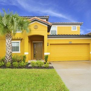 Imagine Your Family Renting This Amazing Villa On Providence Resort With The Best 5 Star Amenities, Orlando Villa 3646 photos Exterior