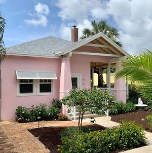Picture Renting This Beautiful Palm Beach Oasis, West Palm Beach Villa 1856 photos Exterior