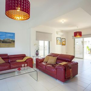 Picture Renting Your 5 Star Villa With Beautiful Private Pool, Protaras Villa 1471 photos Exterior