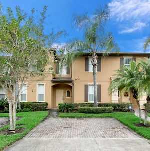 Picture Renting Your Own Luxury Home On Regal Palms Resort, Orlando Townhome 3605 photos Exterior