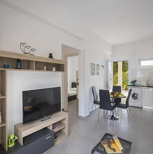 You Have Found The Perfect Holiday Apartment Minutes From The Beach, Protaras Apartment 1417 photos Exterior
