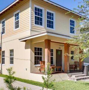 You Will Love This Charming Home In West Palm Beach, West Palm Beach Villa 1855 photos Exterior