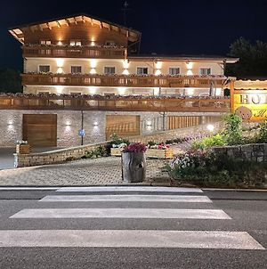 Boutique Hotel Il Riccio - Adults Only photos Exterior