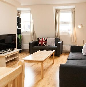 Pass The Keys Spacious Quiet 1Bed - 2 Mins From Angel photos Exterior