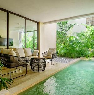 102 Amazing Private Pool And Fully Equipped Apartment photos Exterior