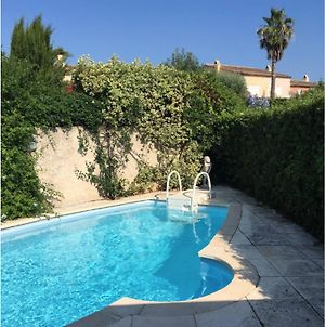 Rare 2 Bedroom Apartment With Private Pool photos Exterior