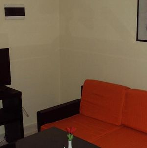 Elysees Apartment Hotel photos Room