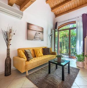 A Duplex At The Entrance Of Venice, Cozy And Relax photos Exterior