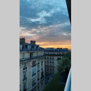 Gorgeous Flat In The Very Heart Of Paris photos Exterior