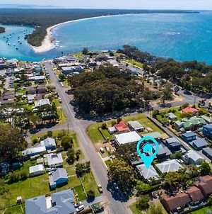 Walking Distance To Everything In Huskisson photos Exterior