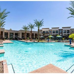 Urban Aztec Luxury In The Heart Of Tempe W 2 King Bed photos Exterior