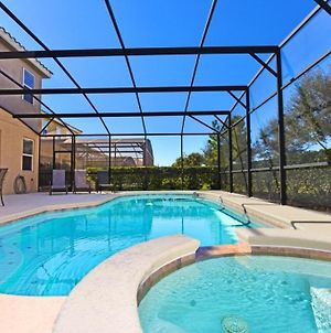 Wonderful 7-Bed Solterra Resort With Pool & Spa Home photos Exterior