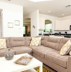 Solterra Resort 6 Bed Pool Spa Game Room Home photos Exterior