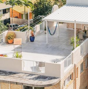 Relax On The Rooftop, Minutes From Mbar Beach photos Exterior