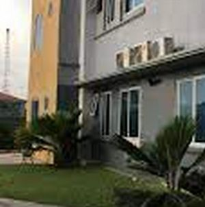 Room In Guest Room photos Exterior