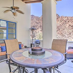 3Br Desert Retreat With Mtn Views And Pool Access photos Exterior