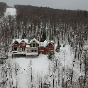Luxury 6Br Solitude Village- Indoor Bball Court, Private Tub Home photos Exterior