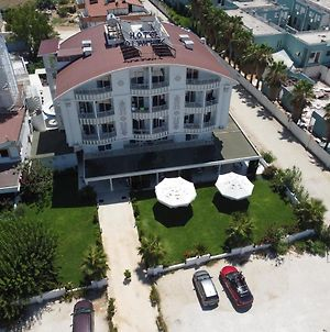 Olympic Hotels Belek (Adults Only) photos Exterior