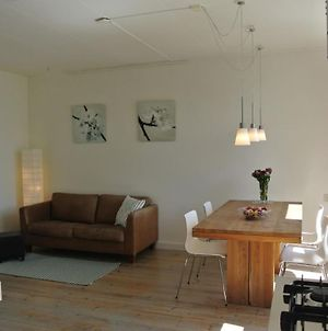 Sunny Appartement In Noord, Close To Central Station photos Exterior