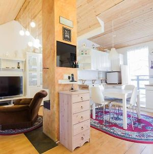 Stylish Apartment In The Heart Of Reykjavik! photos Exterior