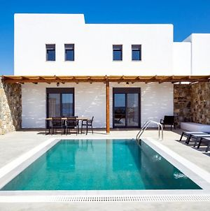 Cato Agro 2, Seafront Villa With Private Pool photos Exterior