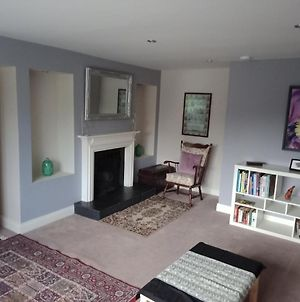 Fully Self Contained 2 Storey Guest Suite In Grianan Country House photos Exterior