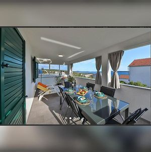 Holiday Home Petra - House With A Sea View In An Isolated Location photos Exterior