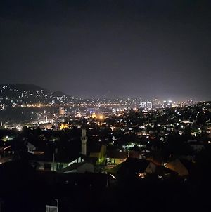 Best Terrace View In The Heart Of Sarajevo photos Exterior
