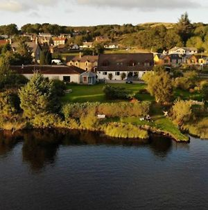 Lochview Holiday Let Lairg photos Exterior
