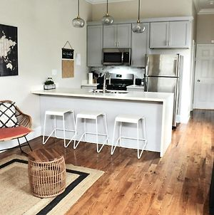 Beautiful Apartment In Central New Orleans photos Exterior