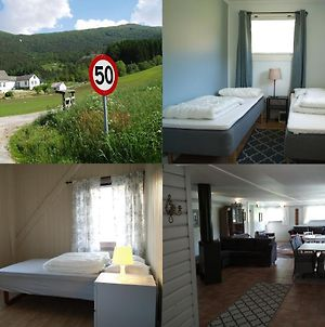 5 Bedrooms, Large Apartment On Farm, Nice View And Nature photos Exterior