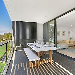 Across From Huskisson Beach Located In The Heart Of Huskisson photos Exterior